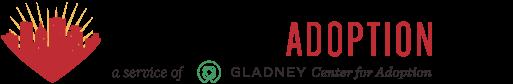RochesterAdoption.com Logo